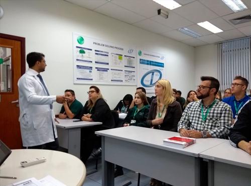 saber-e-saude-sipat-brasil-palestra-gratuita-para-empresas-sipat-aids