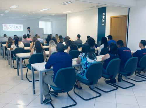 saber-e-saude-sipat-brasil-agende-sipat-gratuita-e-fique-de-acordo-co-a-lei